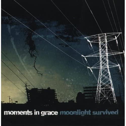 Moonlight Survived Us Version By Moments In Grace On Audio