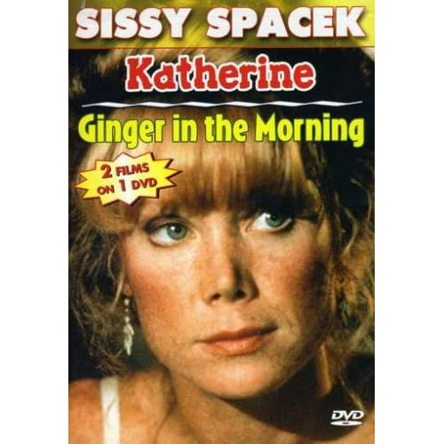Image 0 of Ginger In The Morning & Katherine On DVD