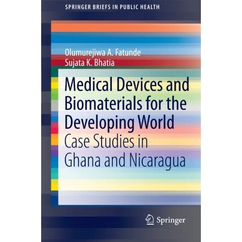 case studies medical devices Read book of clinical evaluation of medical devices principles and case studies online pdf epub and kindle free books download ebooks title: clinical evaluation of medical devices principles and case studies.