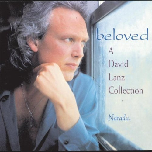 Image 0 of Beloved: A David Lanz Collection By David Lanz On Audio CD Album 1995