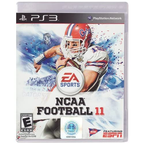Ncaa Football 13 Manuals - PDF Owner Manuals and User Guides