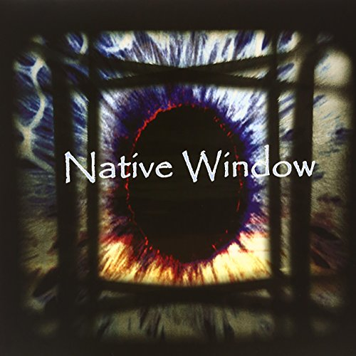 Image 0 of Native Window On Vinyl Record By Native Window