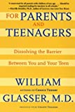 Book: For Parents and Teenagers