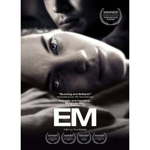 Image 0 of Em Movie On DVD Drama