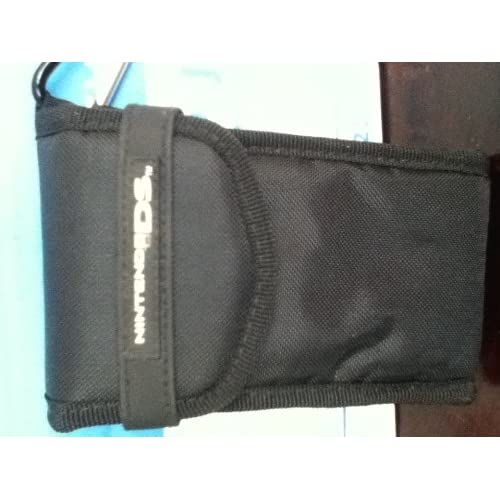 Image 0 of Nintendo Switch N Carry Case For DS Lite