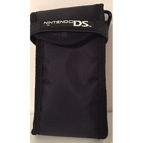 Image 0 of Nintendo Carrying Pouch For DS Lite