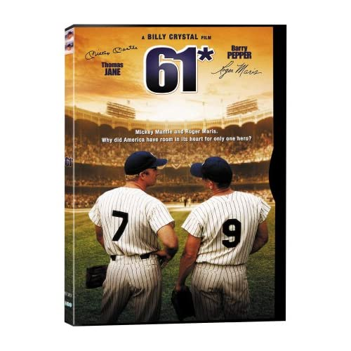 Image 0 of 61* DVD On DVD With Thomas Jane