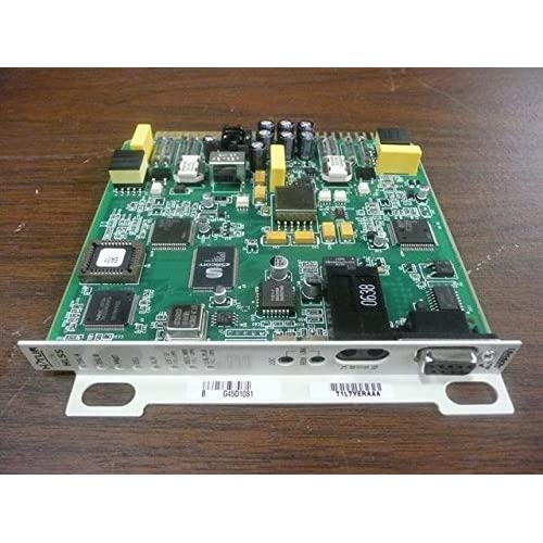 Image 0 of Adtran T200 Hlss HDSL2 1223226L2 Remote Transceiver Unit Circuit Card