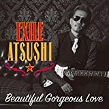 Beautiful Gorgeous Love(CD+DVD)