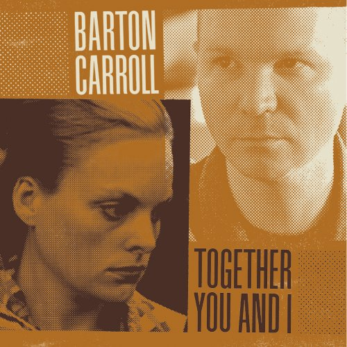 Image 0 of Together You & I By Barton Carroll On Vinyl Record