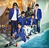 GOSWING/Recycle Love(初回生産限定盤)(DVD付)