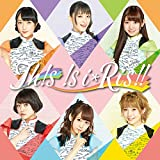 Th!s !s i☆Ris!! CDのみ
