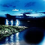 This is callme(Type-B)