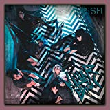 KiLLER BiSH(CD+DVD)(-LIVE盤-)