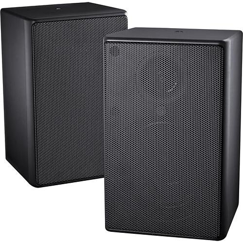 Insigniatm 2 WAY Indoor Outdoor Speakers Pair