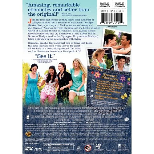 sisterhood of the traveling pants book 3 pdf