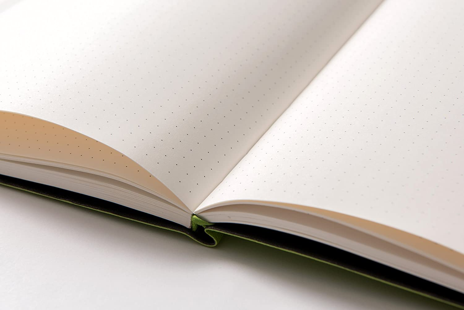Handmade Books And Journals Sold Direct By The Artisan At