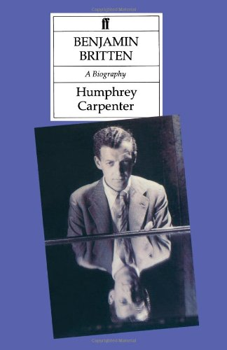 a serious character by carpenter essay
