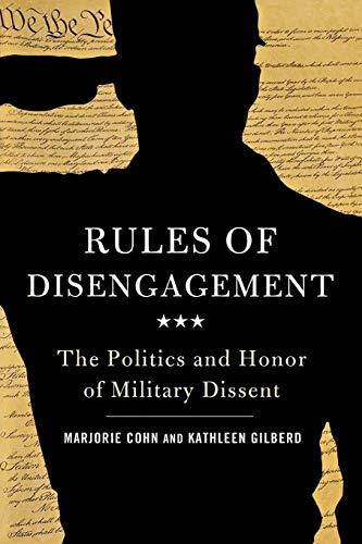 Rules of Disengagement