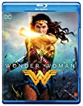 Wonder Woman (Motion picture)