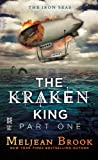 The Kraken King Part I