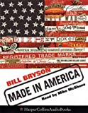 Made in America - book cover picture