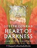 Heart of Darkness - book cover picture