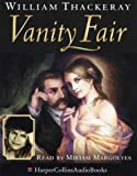 Vanity Fair - book cover picture