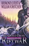 Honoured Enemy (Tales of the Rift War)