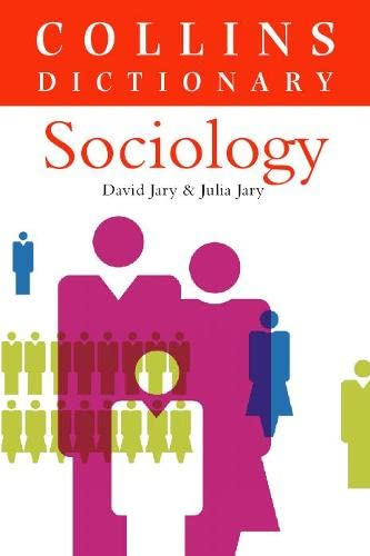 general sociology code of the An introduction to sociology  an argument about why this behaviour makes it more likely that the genes that code for it will be  general social surveys, 1972 .
