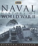 Jane's Naval History of World War II