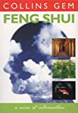 Feng Shui (Collins Gem) - book cover picture