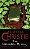 The Listerdale Mystery by  Agatha Christie (Mass Market Paperback)