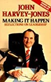 Buy Making It Happen: Reflections on Leadership from Amazon