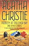 Problem at Pollensa Bay by  Agatha Christie (Mass Market Paperback - 1992) 