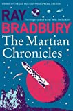 The Martian chronicles |