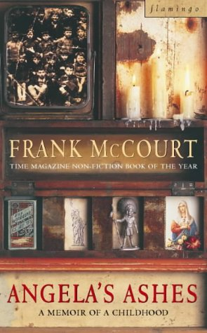 frank mccourt angela. #39;Tis: A Memoir, Teacher Man: A Memoir, Angela#39;s Ashes, Frank McCourt#39;s