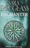 Enchanter - book cover picture