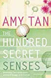 The Hundred Secret Senses - book cover picture