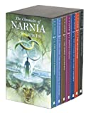 The Chronicles of Narnia (Chronicles of Narnia S.)