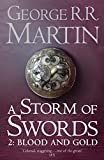 A Storm of Swords (Song of Ice & Fire)