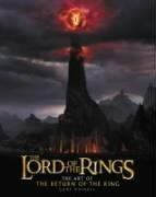 Art of the Return of the King (Lord of the Rings)