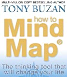 Buy How to Mind-map: The Ultimate Thinking Tool That Will Change Your Life from Amazon