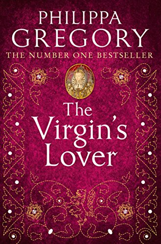 Virgin's Lover