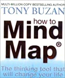 Buy How to Mind Map: Make the Most of Your Mind and Learn to Create, Organize and Plan from Amazon