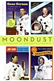 Buy Moondust : In Search of the Men Who Fell to Earth from Amazon