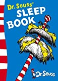 Dr.Seuss's Sleep Book: Yellow Back Book (Dr Seuss Yellow Back Book)