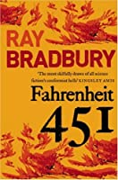 Bradbury: TV Kills Interest in Reading