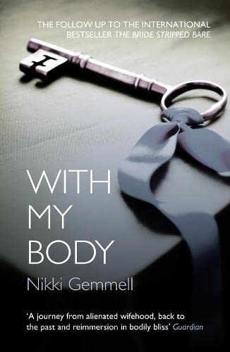 With My Body. Anonymous