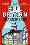 Shakespeare : the world as a stage |